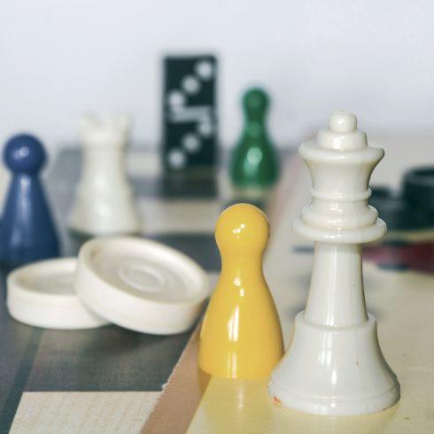 chess-1510452