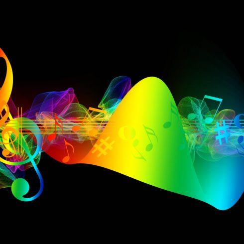 clef-1439137