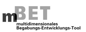 mBET2
