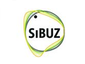 SiBUZ Logo