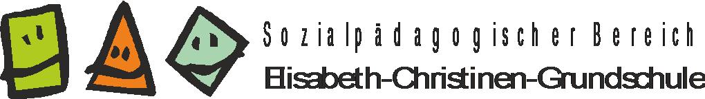 Logo SpB Elisabeth-Christinen-Grundschule