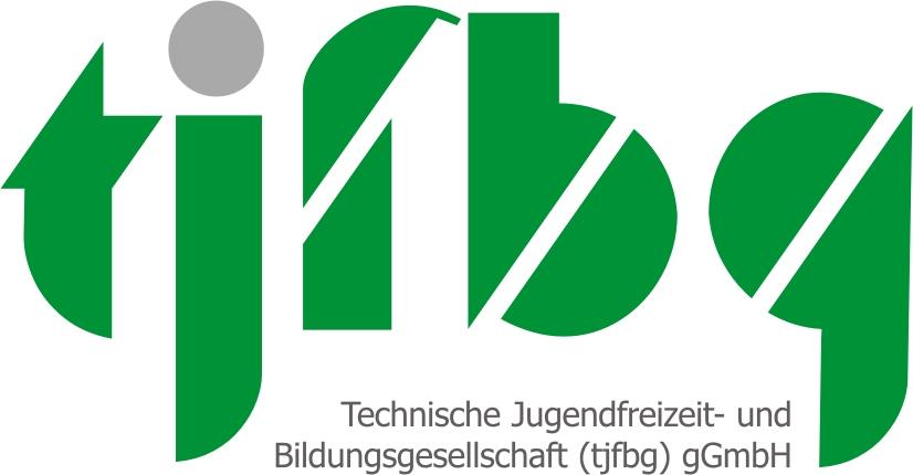 Logo tjfbg